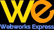 Webworks Express